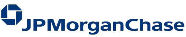 JP-Morgan-Chase-Logo_copy
