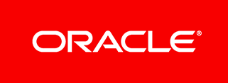 oracle_copy