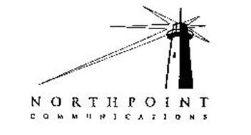 northpoint-communications-75358372