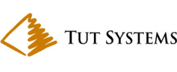 tutsystems_copy